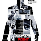 DVD Vantage Point (2 Disc Special Edition)