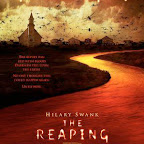 DVD The Reaping