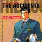 Manga The Accidents (1 - 12 tamat)