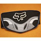 Motocross Protector Belt Fox