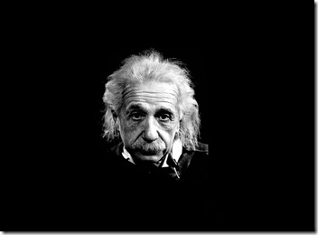 albert-einstein-wallpapers_2212_1024x768