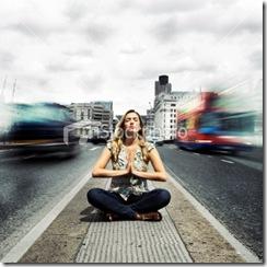 ist2_10325846-urban-meditation