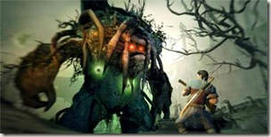 most fun online games fable 2 II