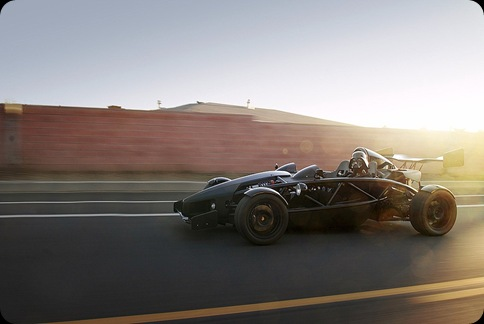 cool star wars photos darth vader in a lotus
