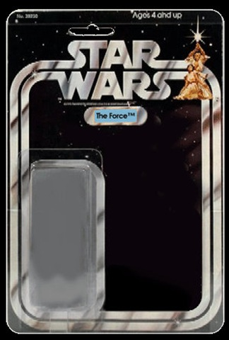cool star wars photos rarest star wars toy ever the force