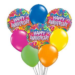 happy-anniversary-balloon-bouquet.jpg