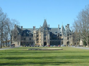 biltmore-estate-420.jpg