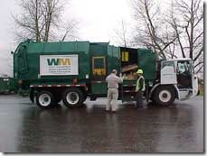 trash_truck