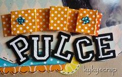 pulce-4