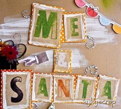 me and santa-4