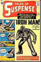 comic1-39