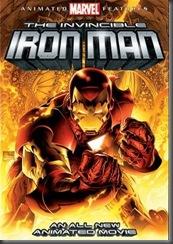 iron_man animacion