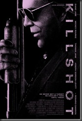 killshot_mickey_rourke