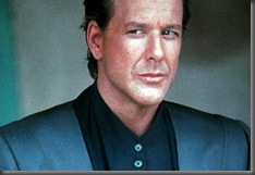 mickeyrourke_whitesands