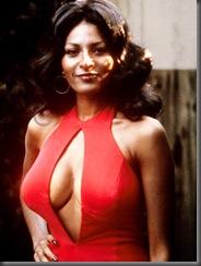 Pam Grier2