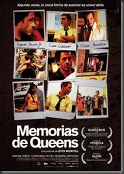 memorias-de-queens
