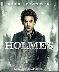 sherlock-holmes-robert-downey-jr