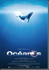 oceanos-cartel