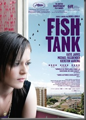fish-tank-cartel