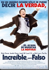 increible-pero-falso-cartel1