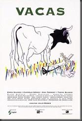 vacas_cartel