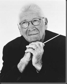 jerry_goldsmith