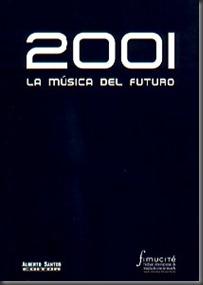 lib2001fimucite