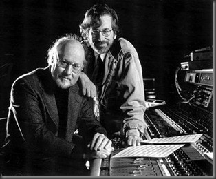 john-williams-y-spielberg