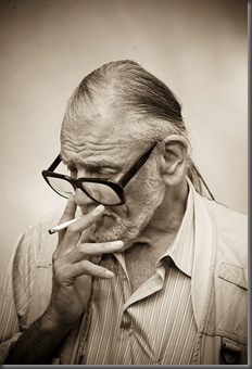 600full-george-a_-romero
