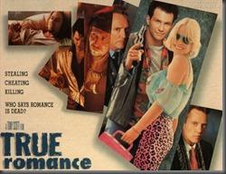 true_romance001