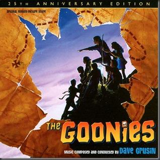 thegooniescd cover