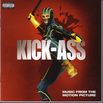 Kick-Ass-OST