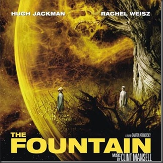 the-fountain-2