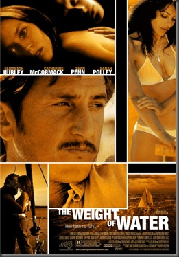 The_Weight_Of_Water