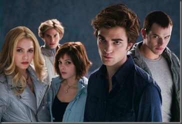 twilight-movie-cast-photo-1