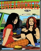 LoveAndRockets31