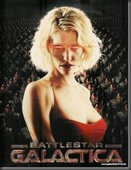 battlestar_galactica_tricia_helfer