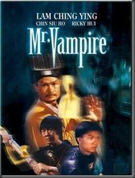 mr vampire2