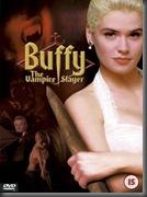 buffy1992