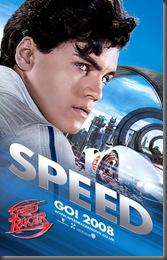 speedracer2uv4
