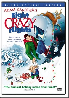 adam-sandler's-eight-crazy-nights