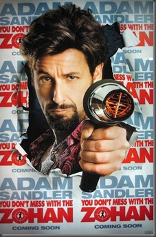 dont-mess-with-zohan-poster