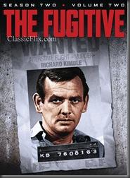 Fugitive_S2V2_DVD_jpg