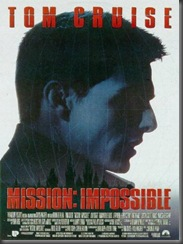 Mision_imposible 1