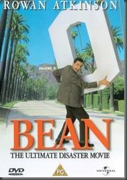 mr-bean-1