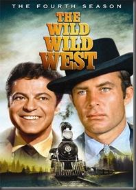 wild-west-poster