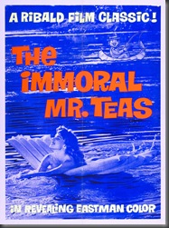 immoral_mr_teas02_600