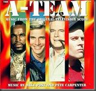 a team tv bso