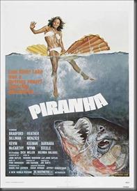 pirana-1978
