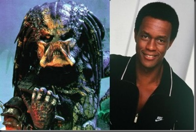 PREDATOR-kevin-peter-hall